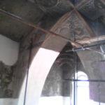 Храм Покрова Пресвятой Богородицы (16)